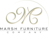 century-kitchens-and-bath-marsh-furniture