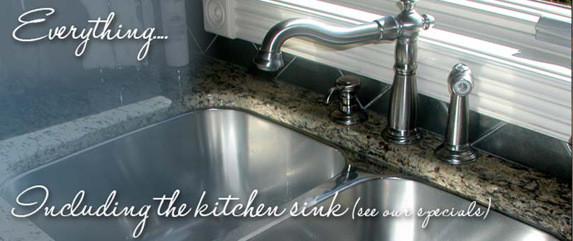 centurykitchensbath-kitchen-sink-large