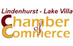 lindenhurst-chamber-of-commerce