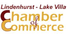 Lindenhurst Chamber of Commerece Logo
