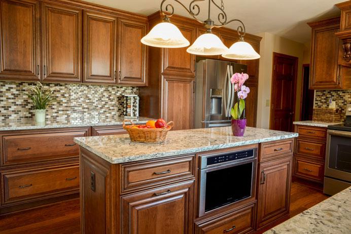 pleasant prairie kitchen century kitchens bath