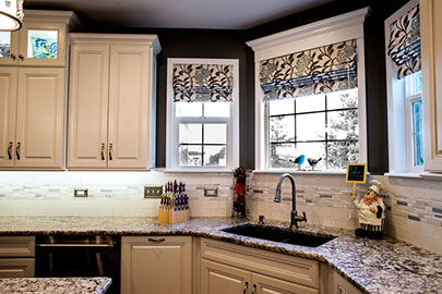Kitchen-remodeler-project