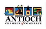 antioch-chamber