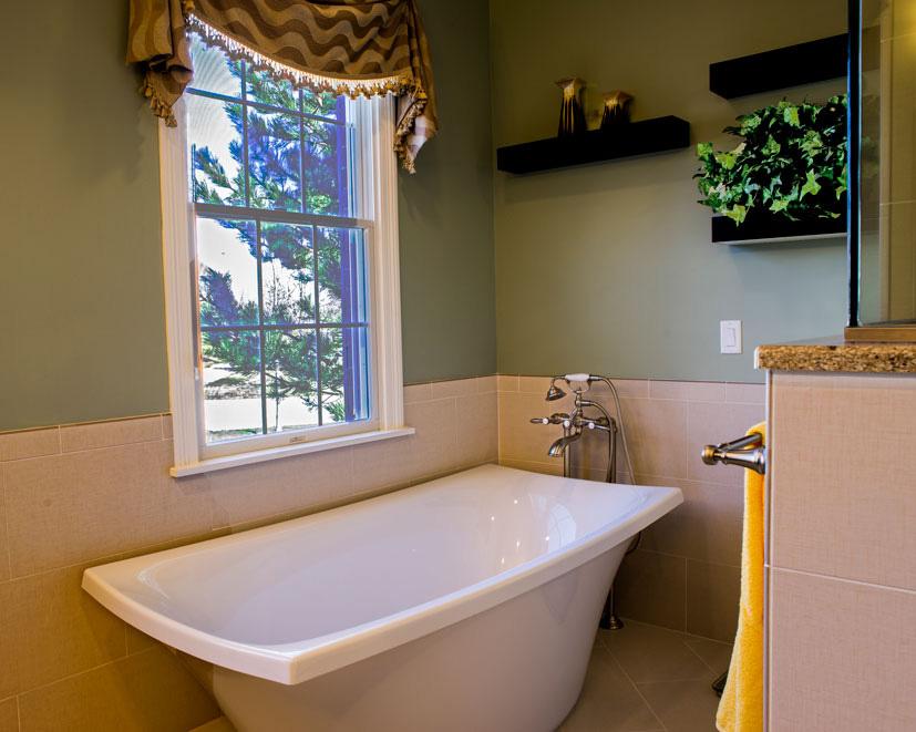 century-kitchens-and-bath-bath-tub-1
