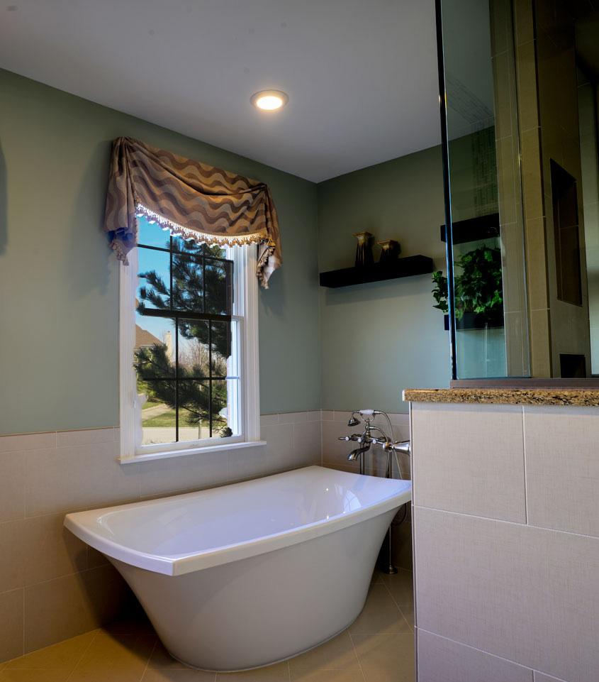 century-kitchens-and-bath-bath-tub-4