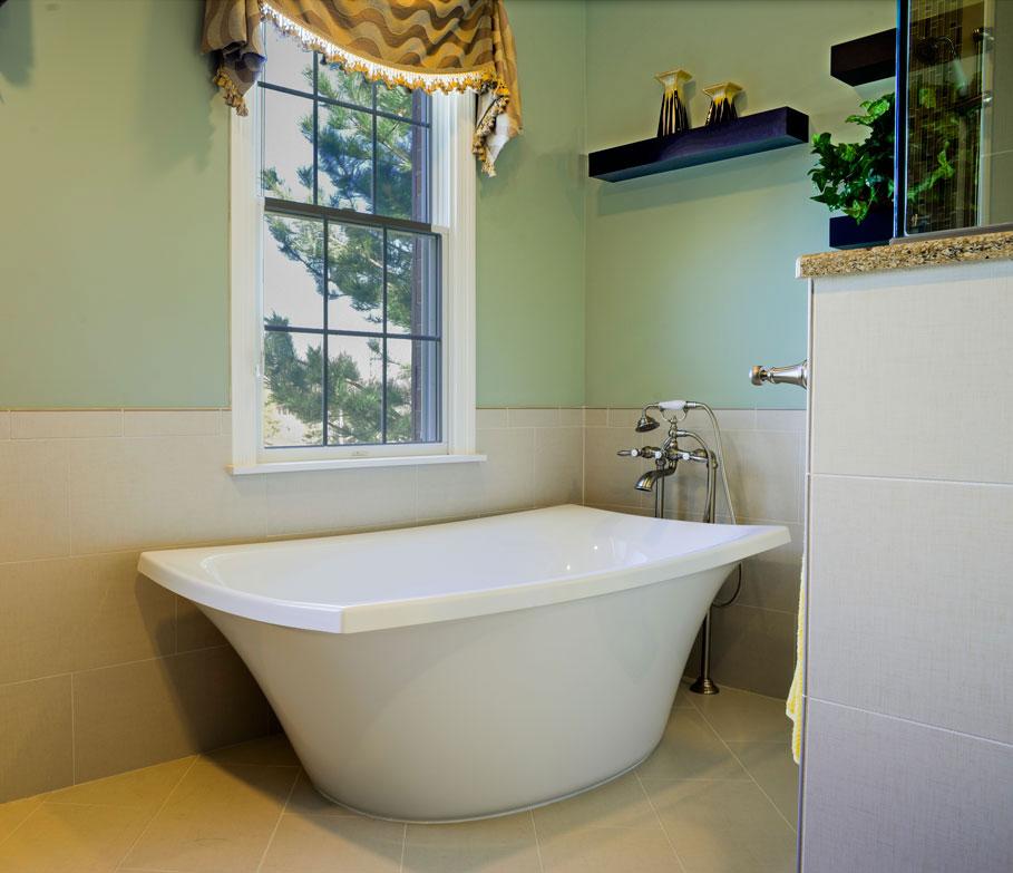 century-kitchens-and-bath-bath-tub-5