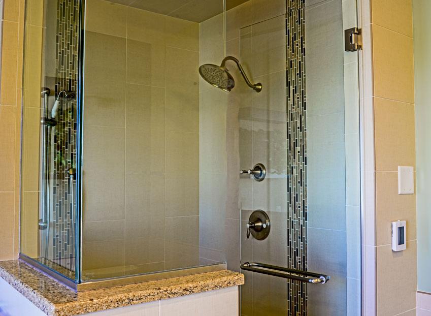 century-kitchens-and-bath-shower