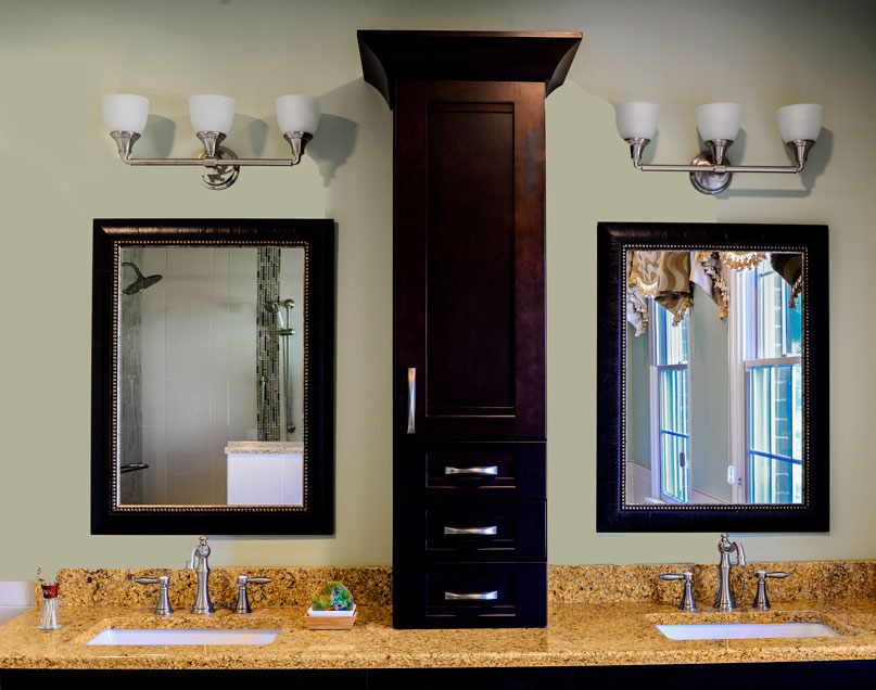 century-kitchens-and-bath-two-sides-of-vanity