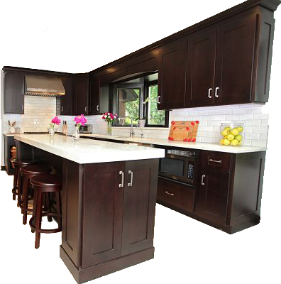 kitchen-cabinets-kitchen-remodeling
