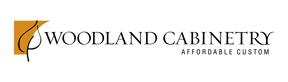century-kitchen-and-bath-woodland-cab