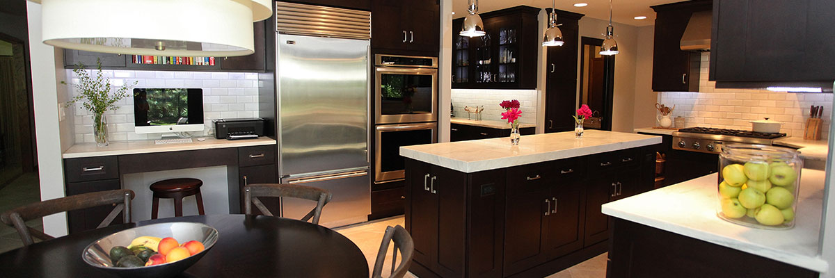 century-kitchens-and-bath-islands-posts-top