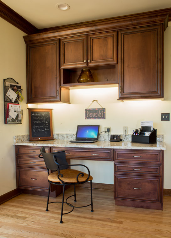 Sesin-Kitchen-5