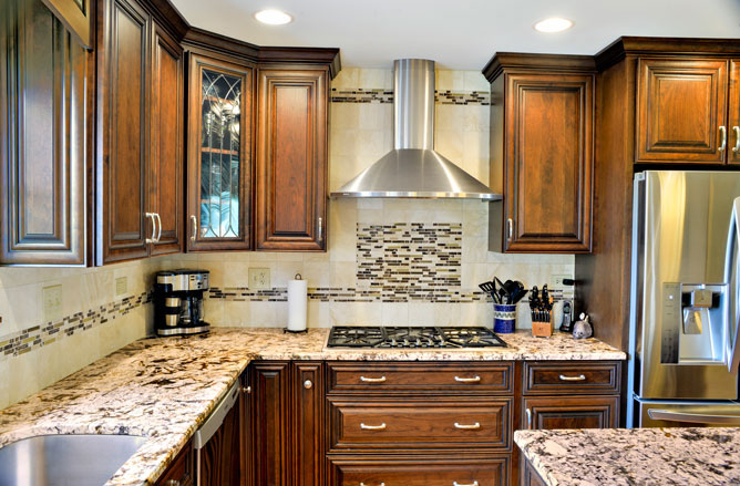 century-kitchen-and-bath-mundelein-kitchen-2