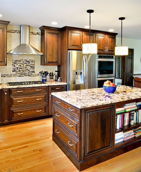 century-kitchen-and-bath-mundelein-kitchen-4