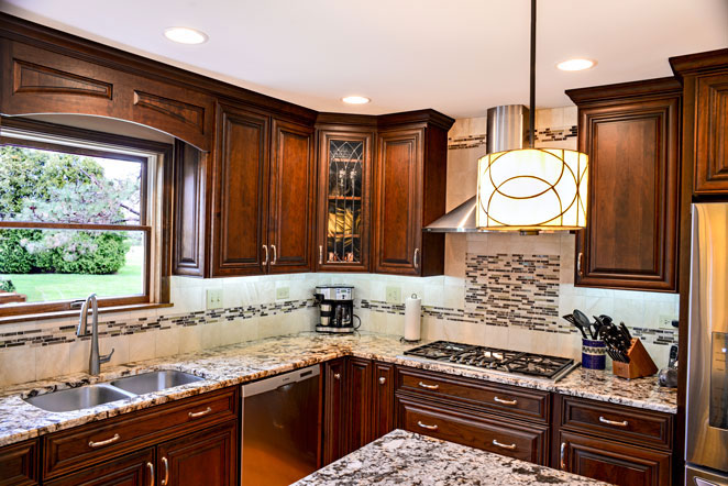century-kitchen-and-bath-mundelein-kitchen-Corner-Cabinet