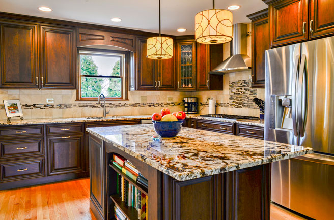 century-kitchen-and-bath-mundelein-kitchen