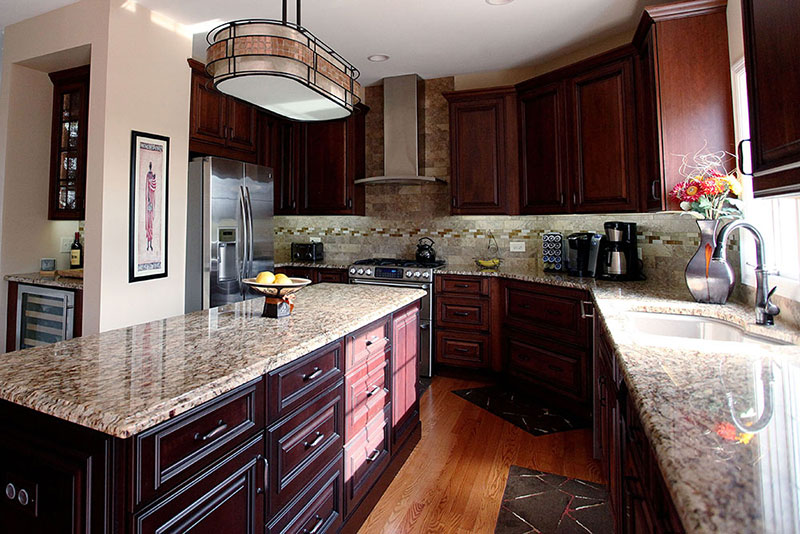 century-kitchens-and-bath-gurnee-kitchen-1