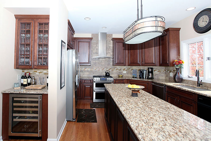 century-kitchens-and-bath-gurnee-kitchen-2