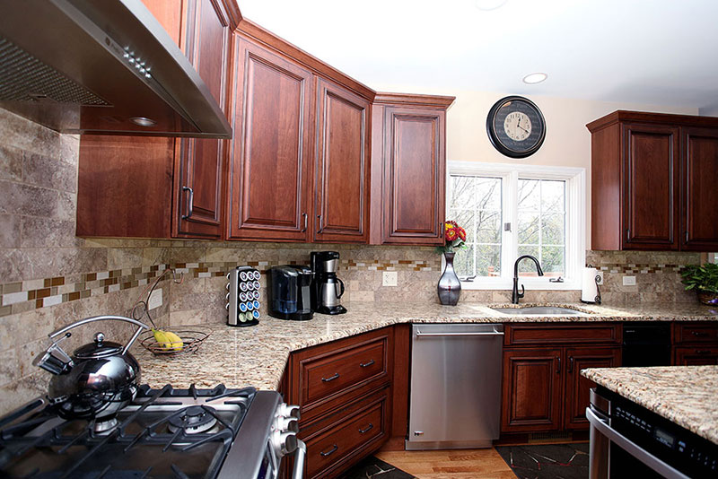 century-kitchens-and-bath-gurnee-kitchen-3