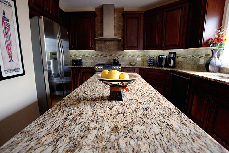 century-kitchens-and-bath-gurnee-kitchen-4