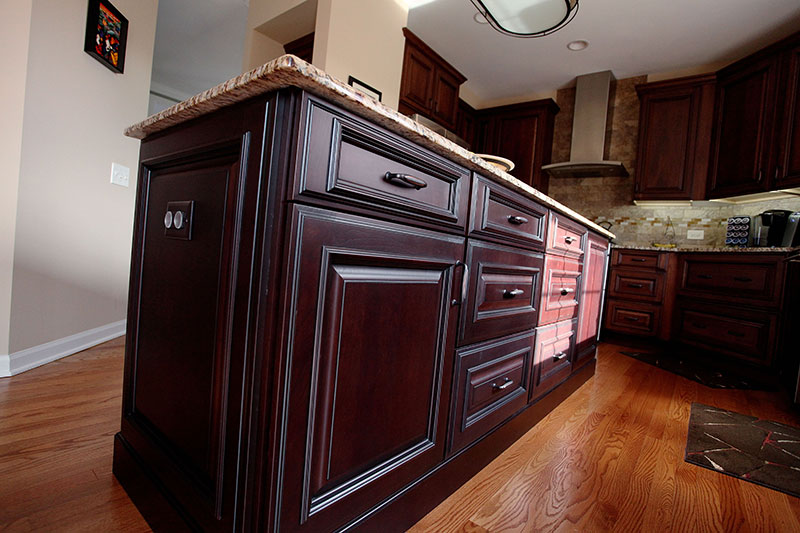 century-kitchens-and-bath-gurnee-kitchen-6