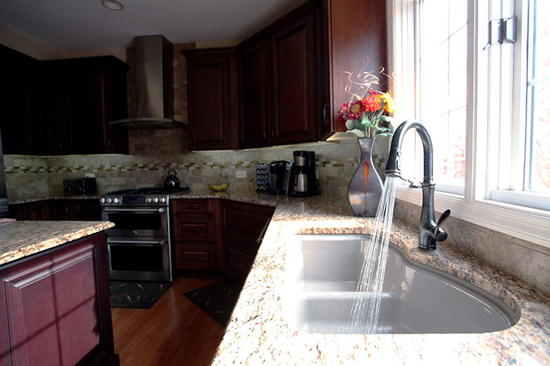 century-kitchens-and-bath-gurnee-kitchen-7