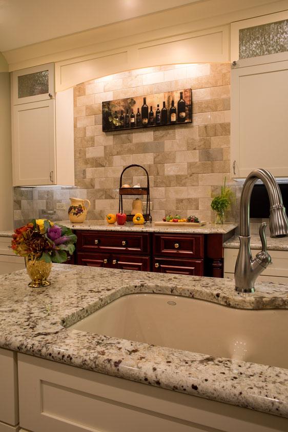 century kitchens and bath spring grove kitchen 3