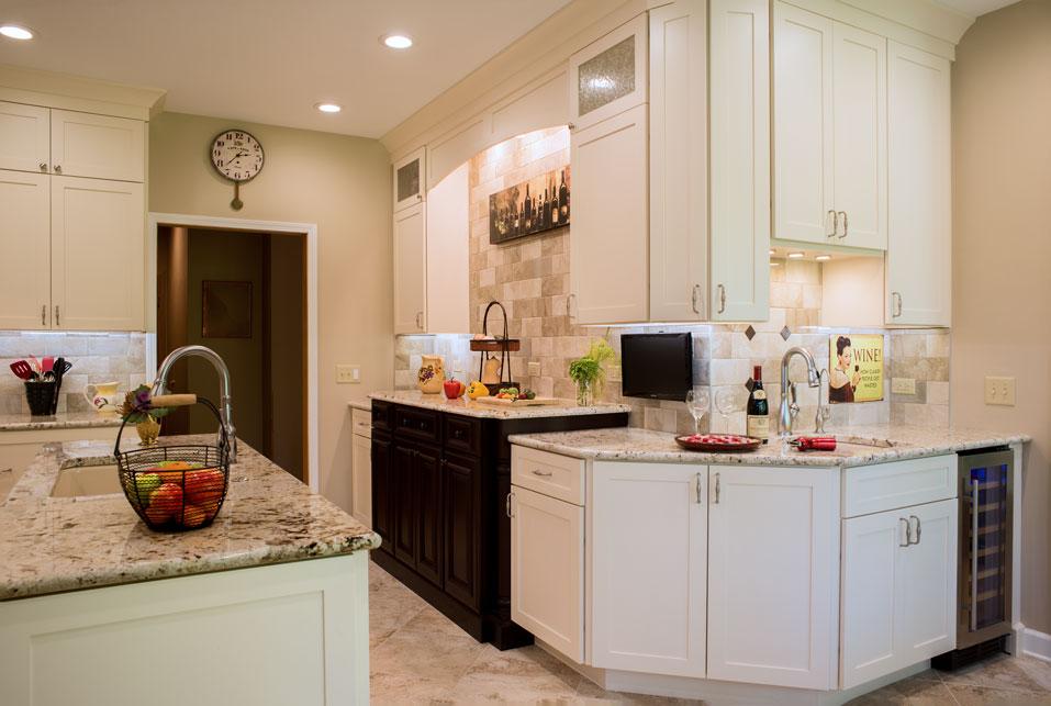 century kitchens and bath spring grove kitchen 5