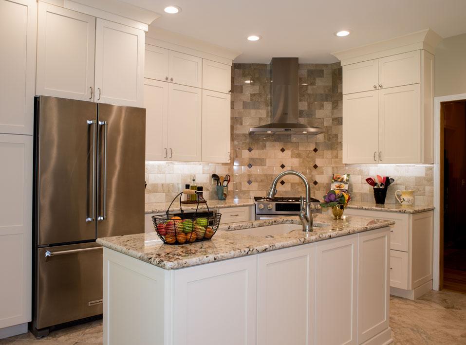 century kitchens and bath spring grove kitchen1